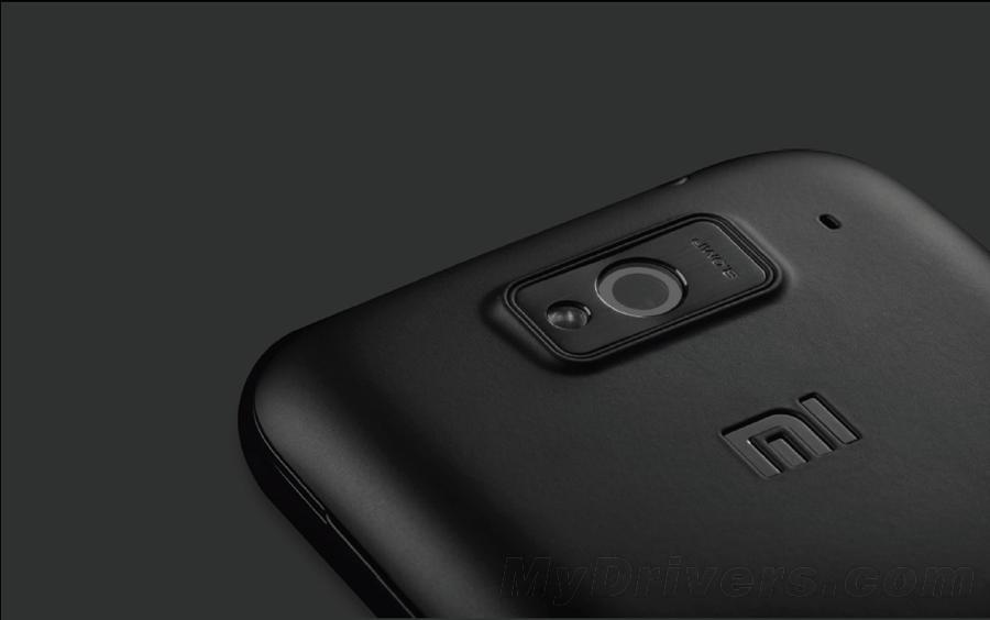 Xiaomi Snapdragon 615 64 bits