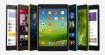 xiaomi tablette low cost 64 bit