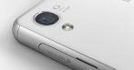 capteur photo Sony Xperia Z3