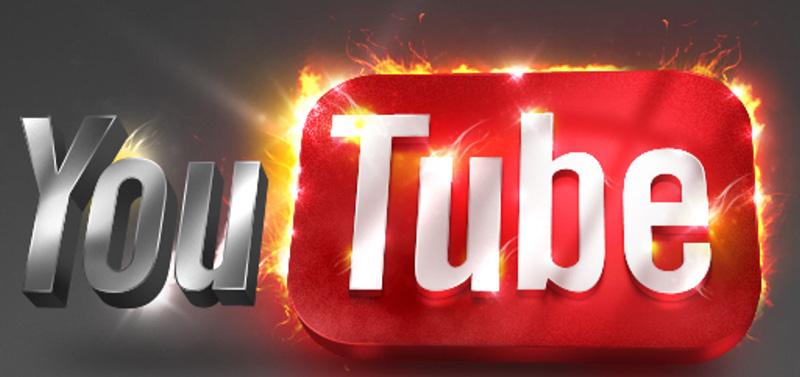 youtube framerate 60 fps