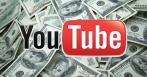youtube service payant