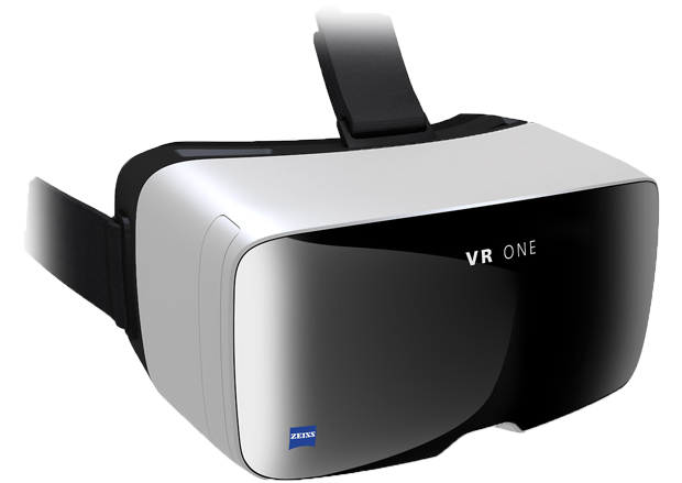 zeiss-mieux-gear-vr