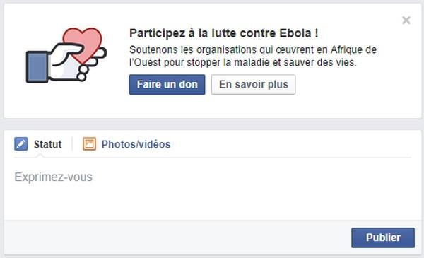 Fb-Ebola