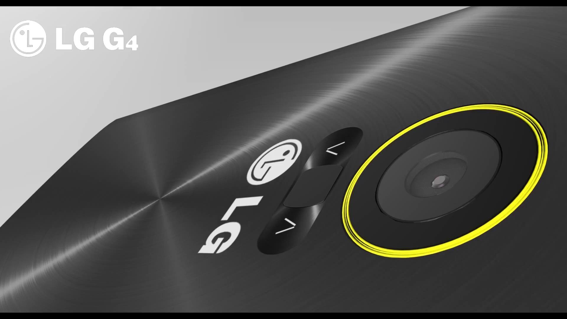 lg g4 snapdragon 810 stylet g-pen