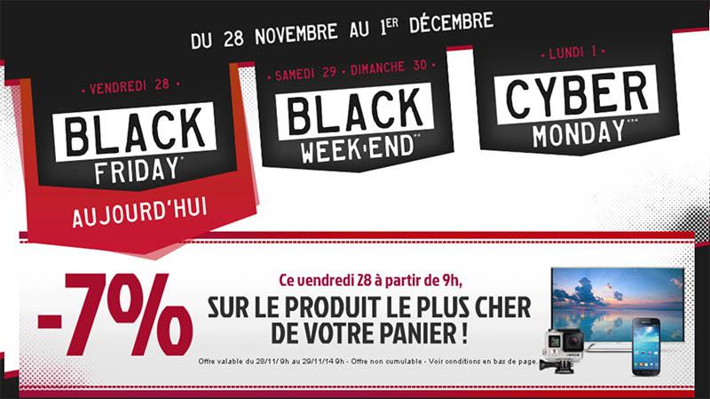 Materiel-net-Black-Friday