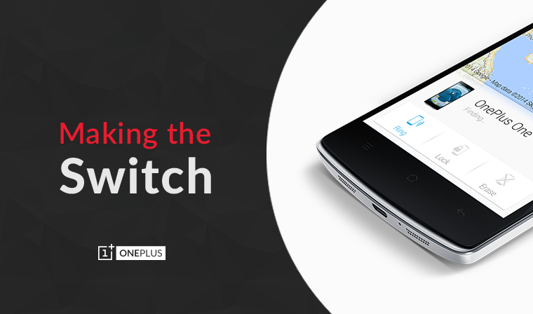 Oneplus-one-switch-iphone