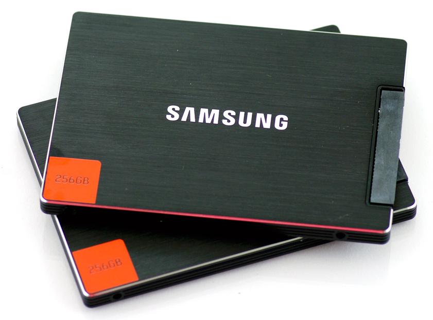 BONPLAN Samsung-SSD-830-RAID