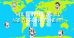 xiaomi expansion international