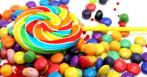 Android 5 Lollipop économie d'énergie