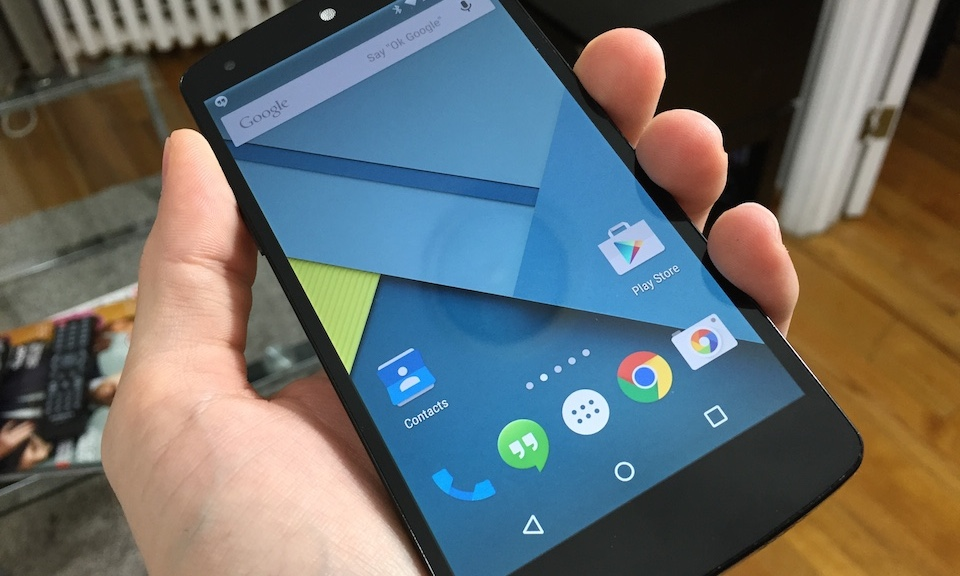 android-lollipop-nexus-5