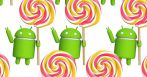 ROM Custom Android 5.0 Lollipop