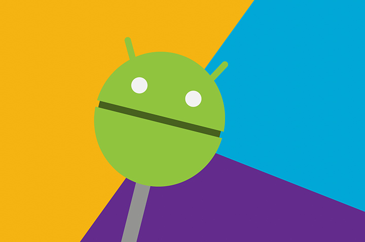 android lollipop samsung galaxy