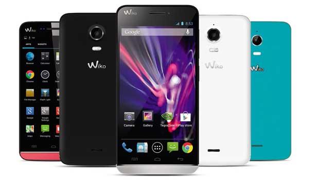 PR_Wiko_2014-05-06_WAX2.indd