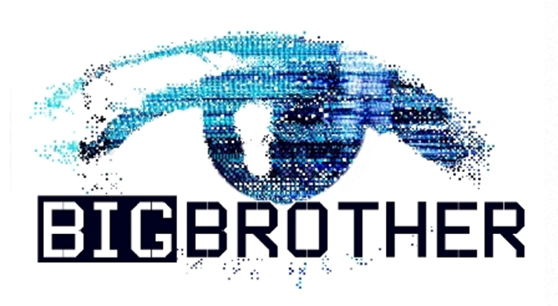 big-brother-facebook