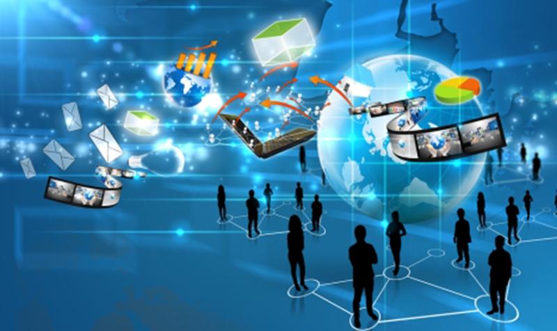 big data données enrichir