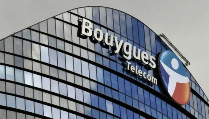 rachat Bouygues Telecom Numericable