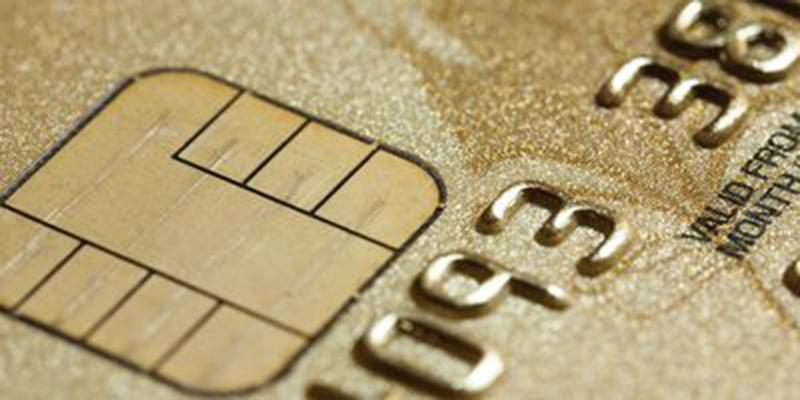 faille sécurité nfc cartes bancaires