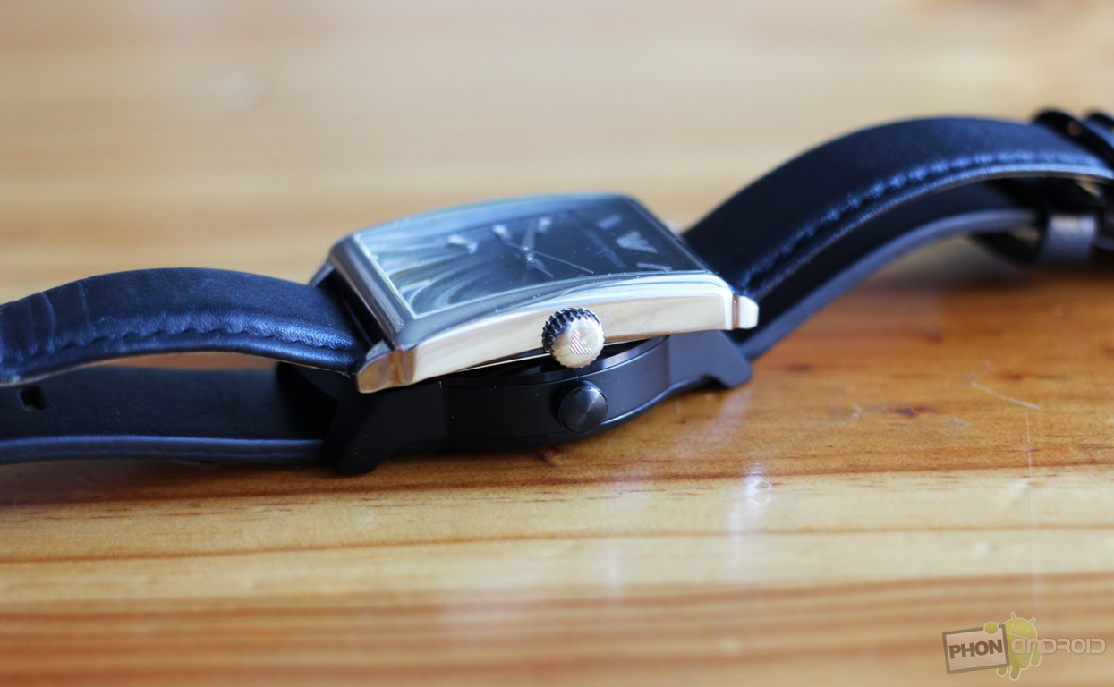 comparatif lg g watch r