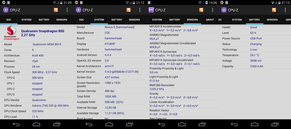 cpuz-109-app