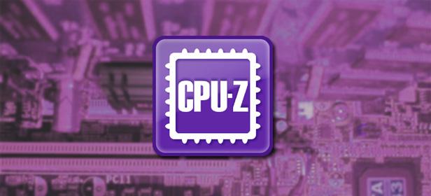 cpuz-109