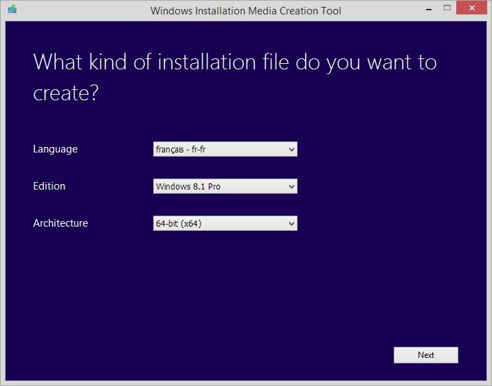 etape1-installation-windows81