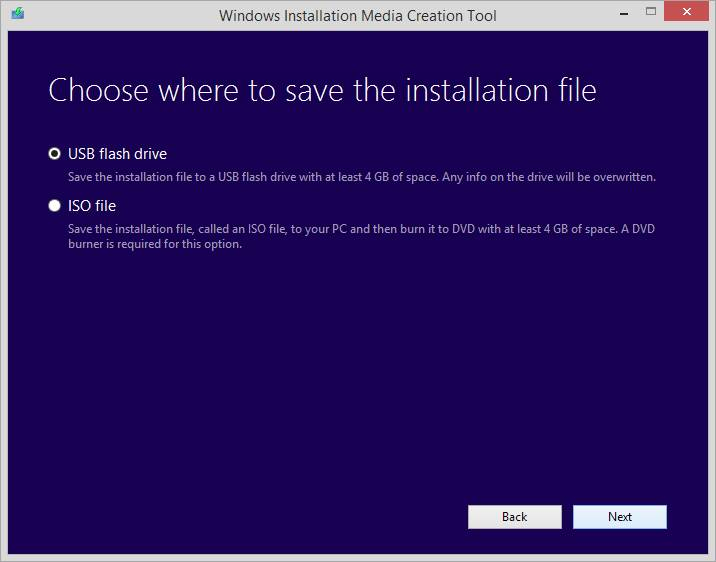 etape2-installation-windows81