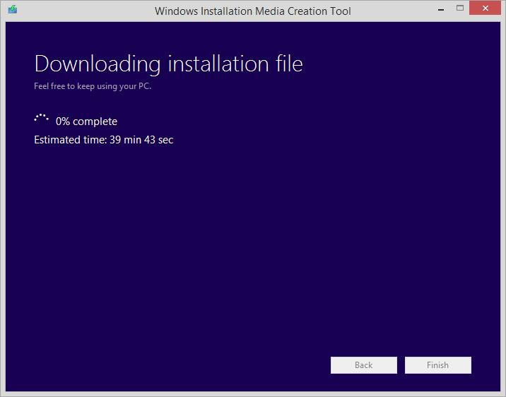 etape3-installation-windows81