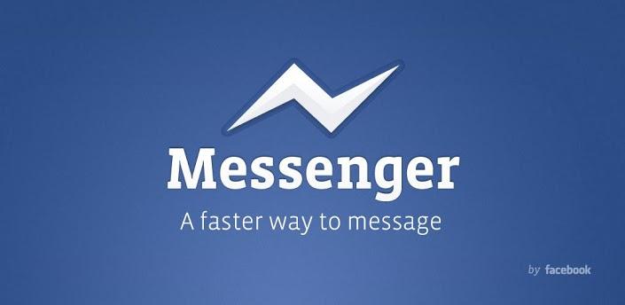 Facebook Messenger 500 millions d'utilisateurs