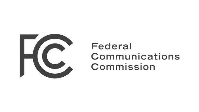 fcc-obama-neutralite-internet