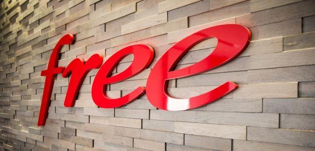 free-arcep-qualité-réseau-fixe