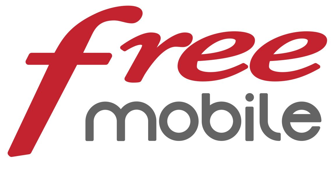 free-mobile-logo-reseau
