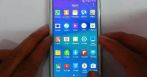 Galaxy S3 Galaxy Note 4
