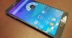 le Galaxy Note 4 est écologique