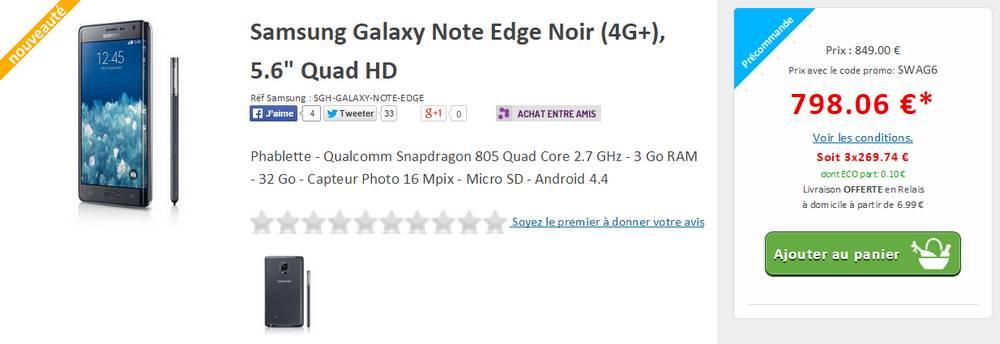 galaxy-note-edge-precommand-topachat