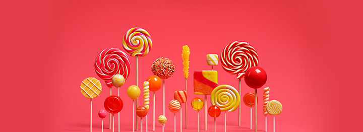 galaxy s3 android lollipop