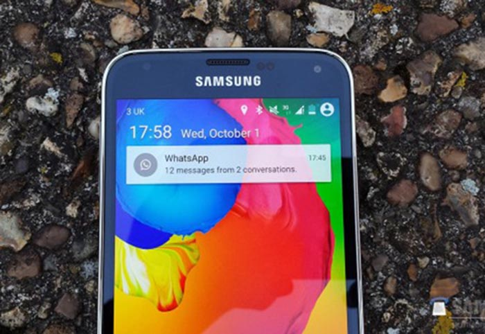 galaxy-s5-android-lollipop