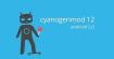 Galaxy S5 : CyanogenMod 12 basé sur Android Lollipop est arrivé ! Comment l'installer