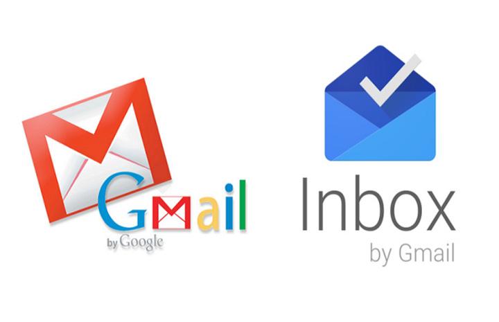 gmail inbox explication