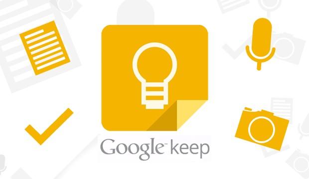 google-keep-material-design