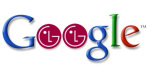 google lg contrat