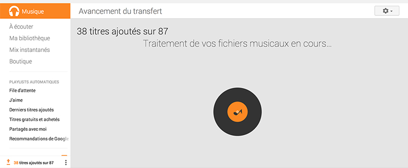 google-music-manager-oneplus-one