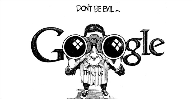 google amende commission européenne