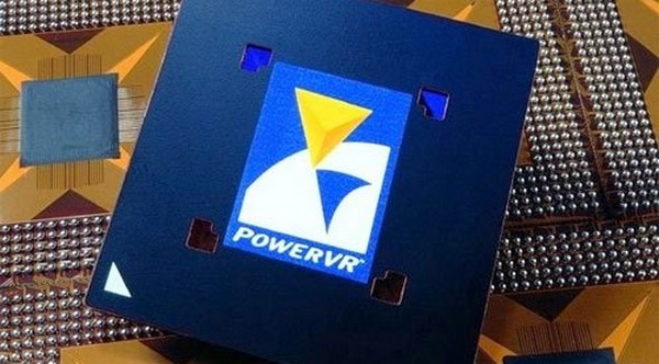 gpu powervr series7