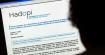 Loi Hadopi : 162 000 mails ont été envoyés au mois d'avril