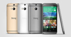 htc one m8 lollipop disponible
