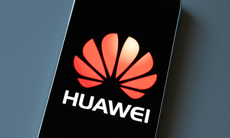 huawei explose record ventes
