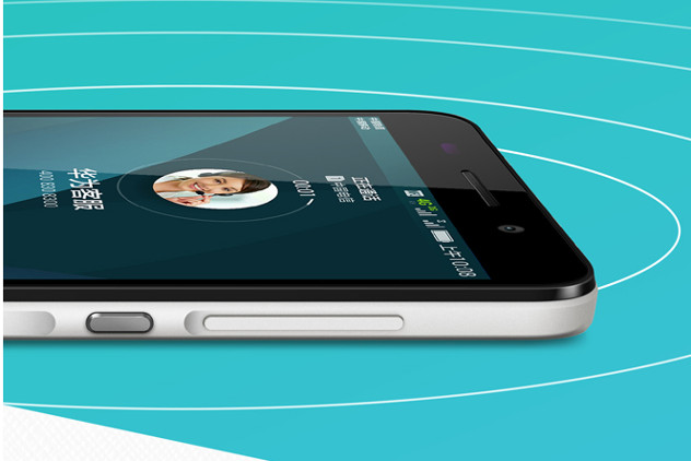 Huawei des regrets du PDG après ses menaces