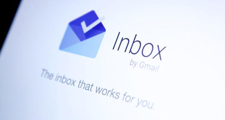 inbox gmail pourquoi