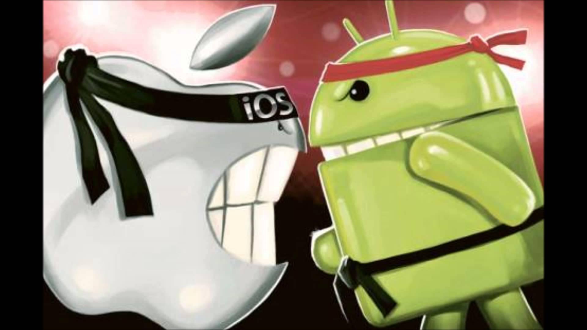 Pourquoi Les Smartphones Android Ont Besoin De 3 Go De Ram