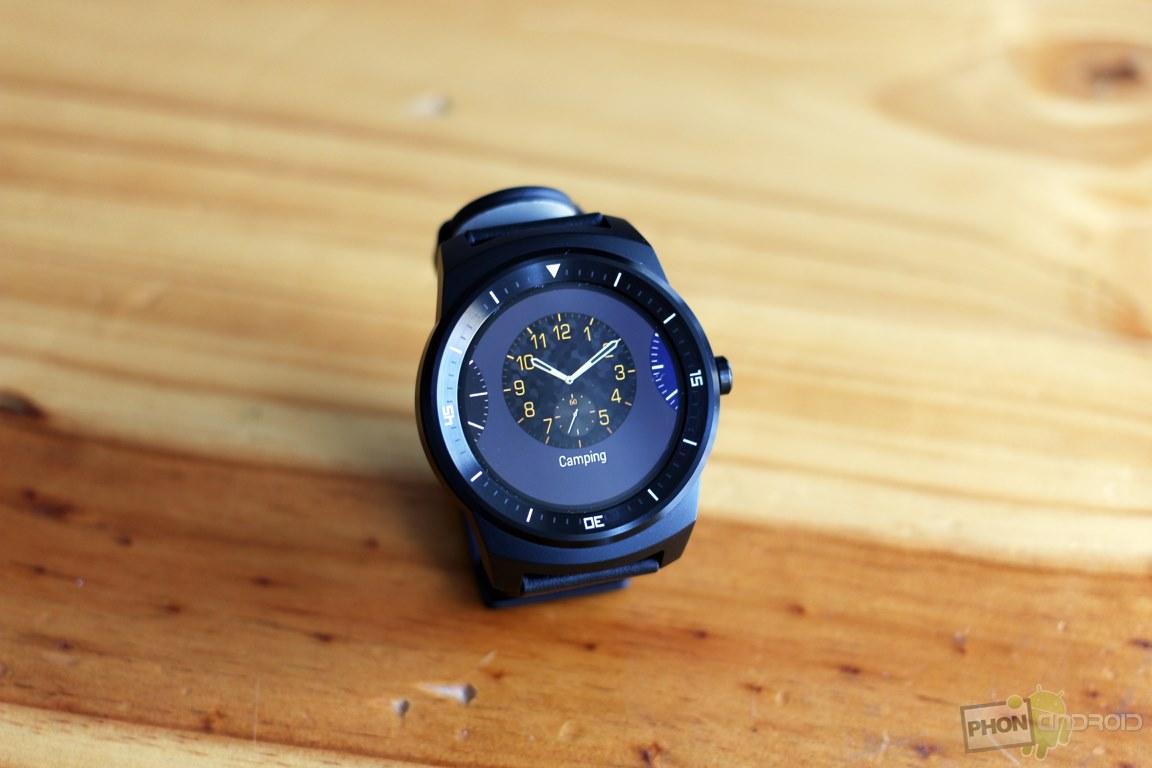 lg g watch r cardrant
